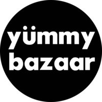 Avatar for Yummy Bazaar