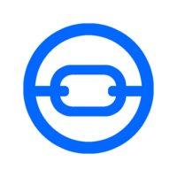 Ultralink logo