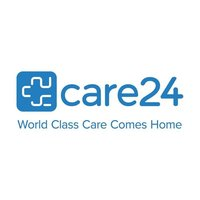 Avatar for CARE24
