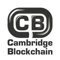 Avatar for Cambridge Blockchain