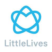 Avatar for LittleLives