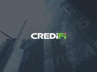CrediFi