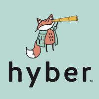 Avatar for Hyber