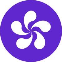 Zamphyr logo