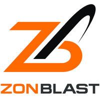 Avatar for ZonBlast