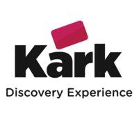 Kark Mobile Education