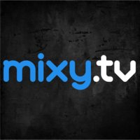 Avatar for Mixy.tv