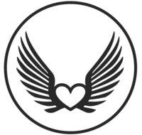 Fitness Angels