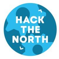 Hack the North