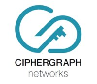 CipherGraph Networks