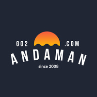 Avatar for Go2andaman.com