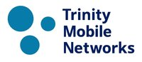 Avatar for Trinity Mobile Networks
