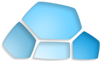 Cloudblocks logo