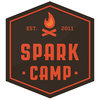 Spark Camp -  collaboration events private social networking