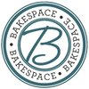 BakeSpace -  digital media food and beverages recipes