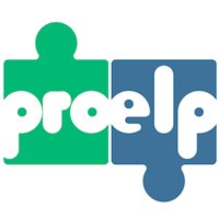 Avatar for ProElp