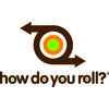 how do you roll?  creative asian kitchen -  food and beverages restaurants franchises