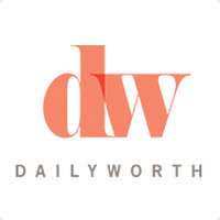 DailyWorth