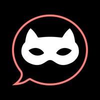 AntiChat.me logo