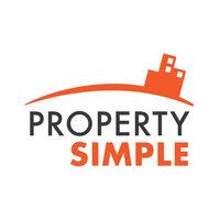 PropertySimple