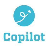 Avatar for Copilot