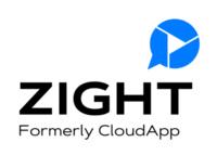 CloudApp (CloudPlus) logo