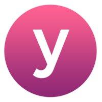 Yotme logo