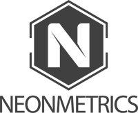 Avatar for NeonMetrics