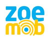 ZoeMob