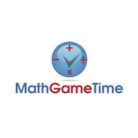 Avatar for Math Game Time