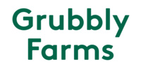 Avatar for Grubbly Farms - Techstars '16