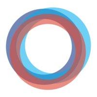 Primeloop logo