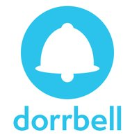 Avatar for Dorrbell