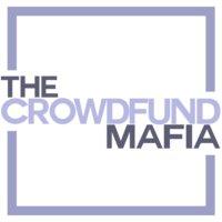 Avatar for The Crowdfund Mafia