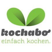 Avatar for KochAbo