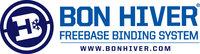 Avatar for Bon Hiver