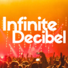 InfiniteDecibel -  digital media music entertainment music services
