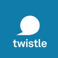 Avatar for Twistle