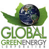 Global Green Energy Corp -  clean technology clean energy
