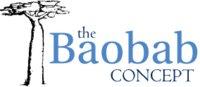 Avatar for Baobab Concept