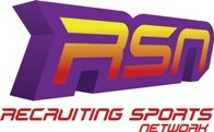 Recruiting Sports Network