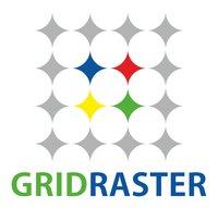Jobs at GridRaster