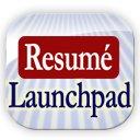 Avatar for Resumé Launchpad