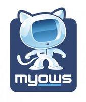 Avatar for Myows