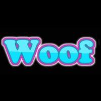 Woof Warrior, the Pet Technology