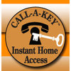 Call-A-Key -  real estate technology