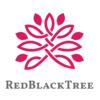Avatar for RedBlackTree