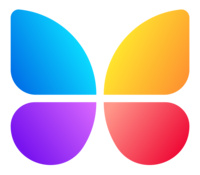 Installation Project Manager Job at ButterflyMX | AngelList