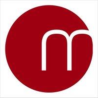 Jobs at Metareal