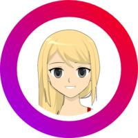 Avatar for Fufilo